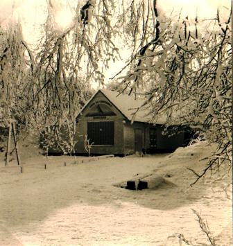 vheim-1962-schnee
